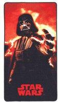 Star Wars Teppich Darth Vader 67x125cm