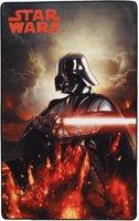 Star Wars Teppich Master Yoda 67x125cm