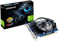 GigaByte GV-N730D5-2GI (2048MB)