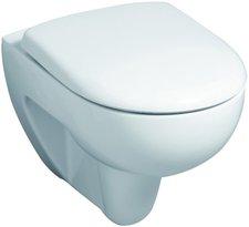 Keramag Renova Nr.1 Tiefspül-WC (203050600)
