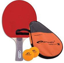 Spokey Tischtennis Smash Set
