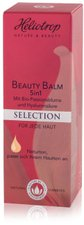 Heliotrop Selection Beauty Balm 5in1 (30 ml)
