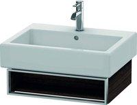 Duravit Vero Waschtischunterschrank (VE600405353)