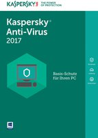 Kaspersky Internet Security 2015 + Android Security (1 User) (1 Jahr) (DE) (Win) (Box)