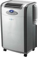Klima1stKlaas Monoblock 2,6 kW (6087)