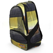 Brunotti Multi Pocket Backpack (3203)