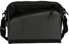 Oxmox Touch-It Bag S (8052700)