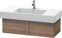 Duravit Vero Waschtischunterschrank (VE611407373)