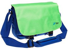 Leap Frog Leapster 2 Messenger Bag (30529)