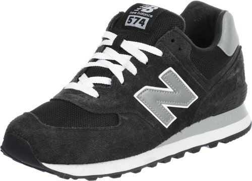 new balance 574 low top
