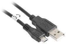 Tracer Micro USB Kabel (0,5m)
