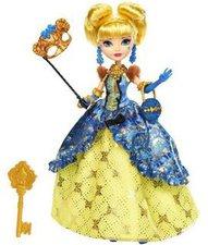 Mattel Ever After High - Thronecoming - Blondie Lockes