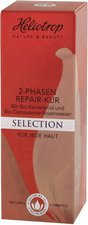 Heliotrop Selection 2-Phasen Repair Kur (30 ml)