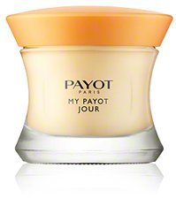 Payot My Payot Jour (50 ml)