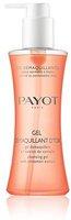 Payot DTox Démaquillant D'Tox (200 ml)