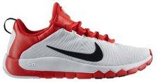 Nike Free Trainer 5.0 white/black/light crimson