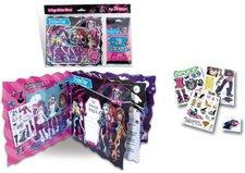 IMC Toys 64009