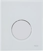Tece Loop (9.242.65)