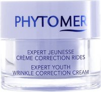 Phytomer Expert Youth Wrinkle Cream (50 ml)