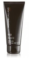 Maria Galland Homme 910 Gel Douche (200 ml)