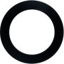 Lee Filters Adapterring Seven5 55mm