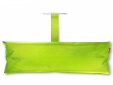 Fatboy Headdemock Pillow 71x31 cm