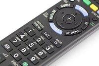 Sony RM-ED053