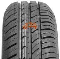 General Tire Altimax Comfort 205/60 R16 96V
