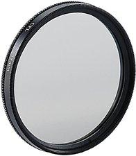 Somikon Pol zirkular für SLR-Kameras 62mm
