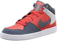 Nike Priority Mid