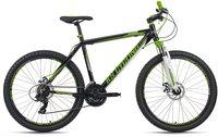 KS Cycling Compound 26