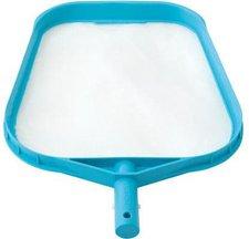 Intex Pools Poolkescher 29050 (Aufsatz)