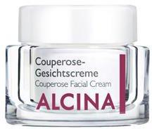 Alcina Couperose Gesichtscreme (250 ml)