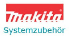 Makita Abflussreiniger 16 m (P-72562)