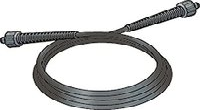 Makita Hochdruckschlauch 7,5 m (P-72534)