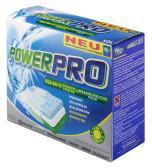 Wpro Powerpro All-in-1 Geschirrspültabs (24 Stk.)