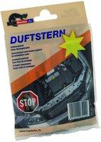 MARDERfix Duftstern Duft-Marderabwehr für den Motorraum