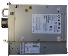 Hewlett Packard HP StoreEver MSL LTO-6 Ultrium ...