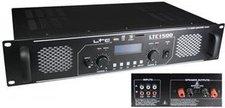 LTC LTC 1500