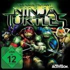 Teenage Mutant Ninja Turtles (3DS)