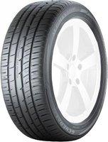 General Tire Altimax Sport 225/55 R17 101Y