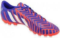 Adidas Predator Absolado Instinct AG