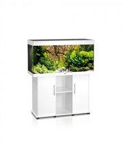 Juwel Aquarium Rio 300 (350 L) - Weiß