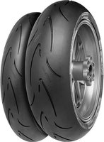 Continental ContiRaceAttack Comp.Endurance 200/55 ZR17 78W