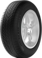 BF Goodrich G-Force Winter 245/45 R17 99V