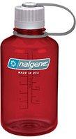 Nalgene Nunc Everyday Flasche Outdoor Red (500 ml)