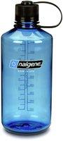 Nalgene Nunc Everyday Flasche Blue (1000 ml)