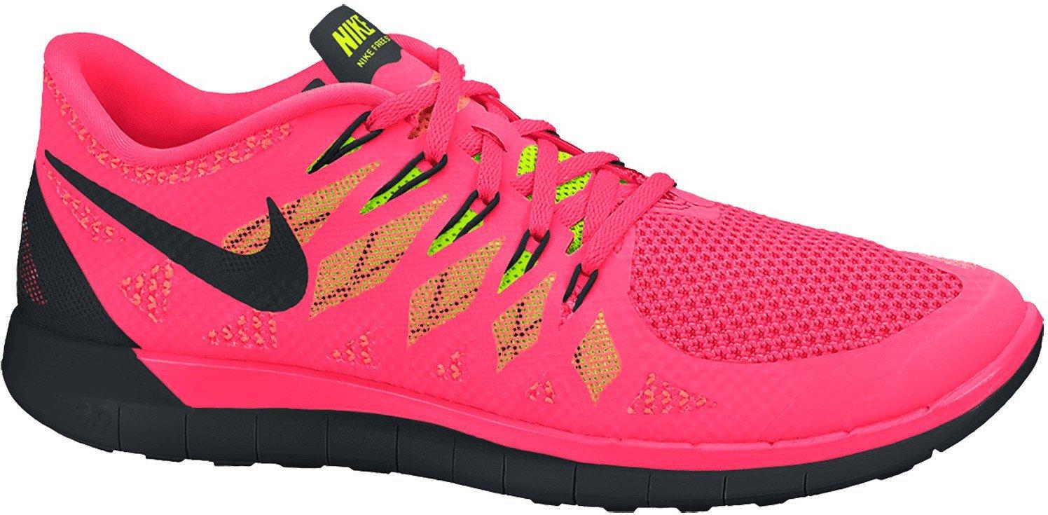 b410c77eeaff81 Nike Free 5.0 2014 ab 79