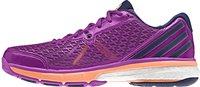 Adidas Volley Boost W