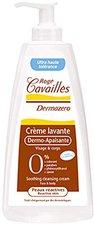 Rogé Cavaillès Dermazero Soothing Cleansing Cream (500 ml)